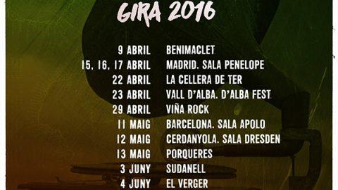 gira-auxili-2016