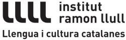 logo_irl_cat_negre
